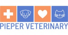 Piper Veterinary Emergency Specialty Hospital