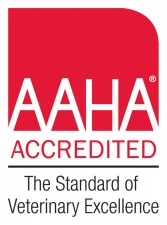 June 1, 2017-AAHA-Accredited Hospitals: Champions for Excellent Care